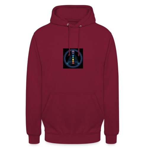 picture 11 - Unisex Hoodie
