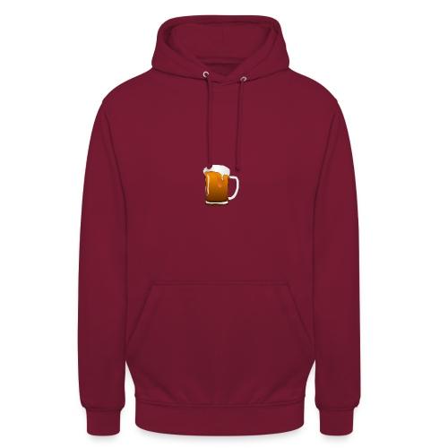 Bier - Unisex Hoodie