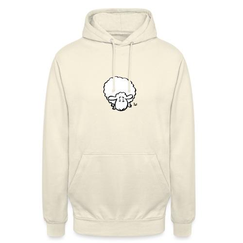 Schafe - Unisex Hoodie