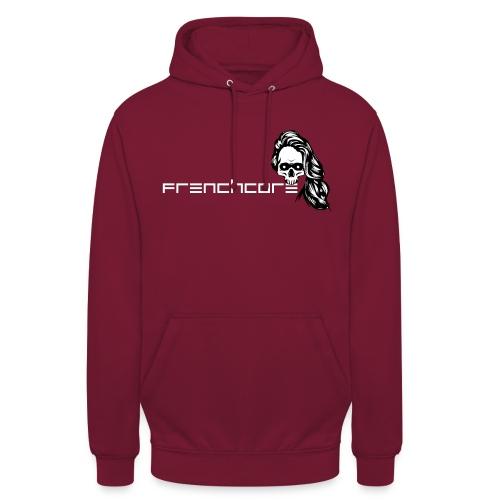 Frenchwear 05 - Unisex Hoodie