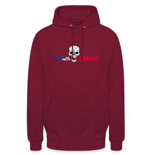 Frenchwear 03 - Unisex Hoodie