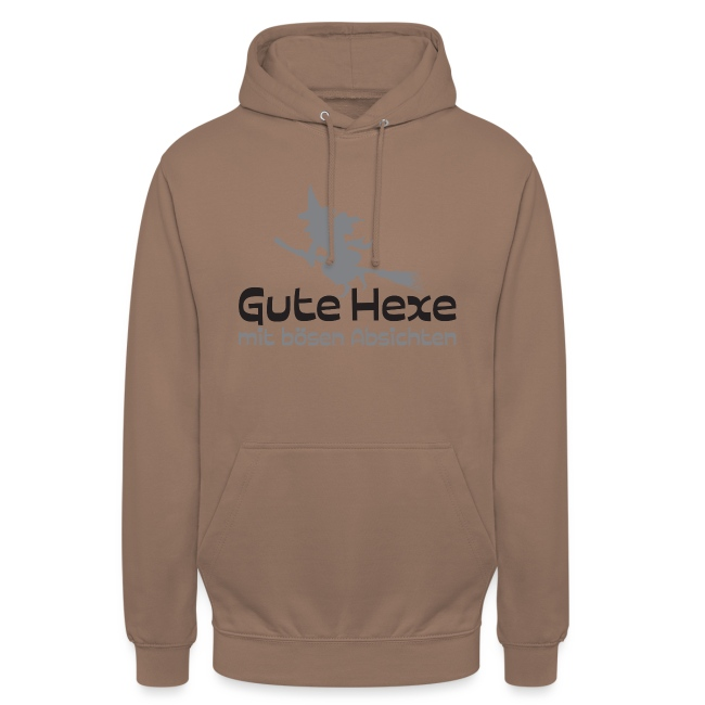 Gute boese Hexe02