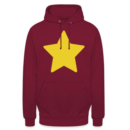 Steven Universe's T-Shirt - Sudadera con capucha unisex