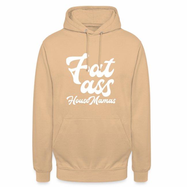 fatasswhite