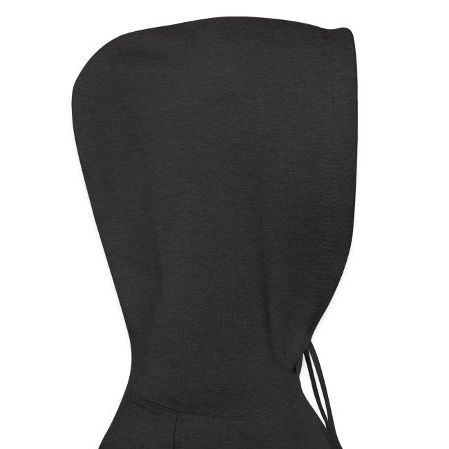 Vorschau: Lieblings Frauchen - Unisex Hoodie