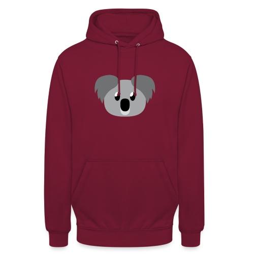 Koala »Kim« - Unisex Hoodie