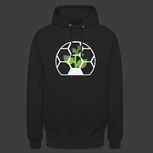 Biosphere Front - Unisex Hoodie