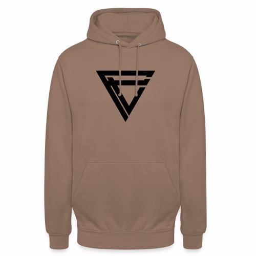 Saint Clothing T-shirt | MALE - Unisex-hettegenser