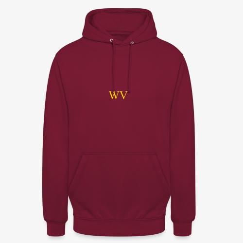 WV - Unisex Hoodie