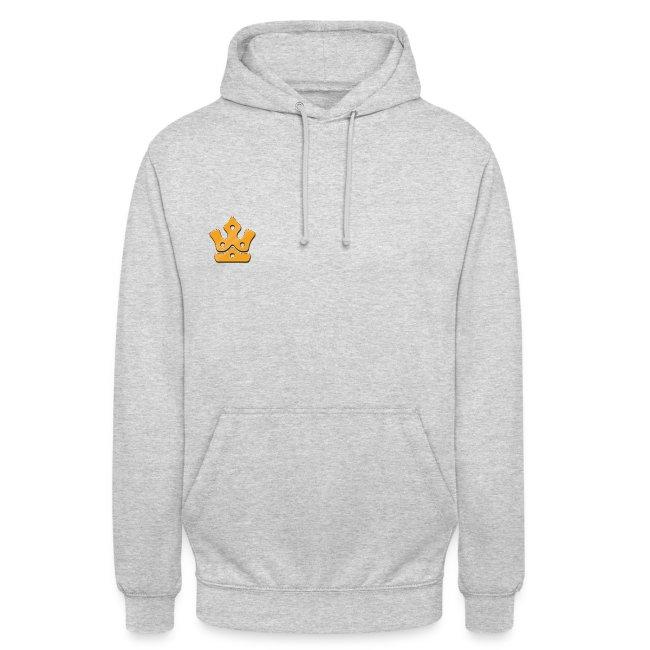 Minr Crown