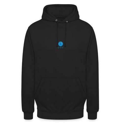 Lychee hoodie - Unisex Hoodie