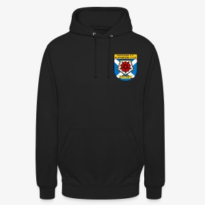 Montrose FC Supporters Club - Unisex Hoodie