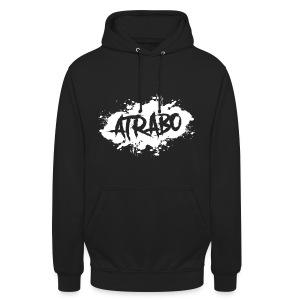 Atrabo Hoodie - Hoodie unisex