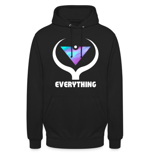 EVERYTHING - Unisex Hoodie