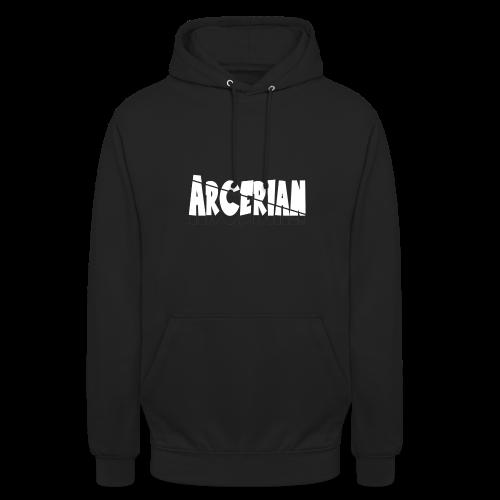 ArcerianRBLX - Unisex Hoodie