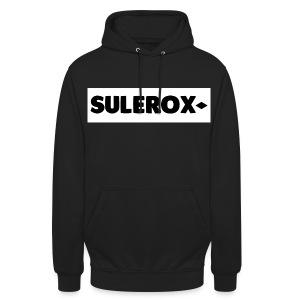 Sulerox - Unisex Hoodie