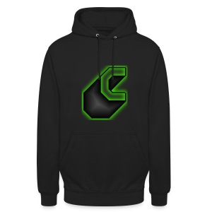 cooltext183647126996434 - Hoodie unisex