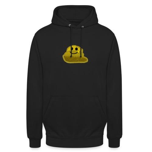 EinfachMC-Logo - Unisex Hoodie