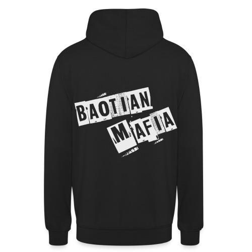 "Baotian Mafia - Huppari ""unisex"""