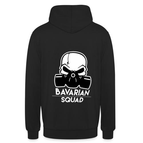 BavarianSquad - Classic Crew - Unisex Hoodie
