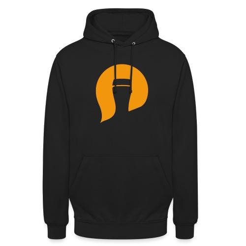 Pint Please Pint Logo - Unisex Hoodie