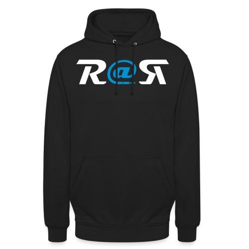 R@R Flex 2 - Unisex Hoodie
