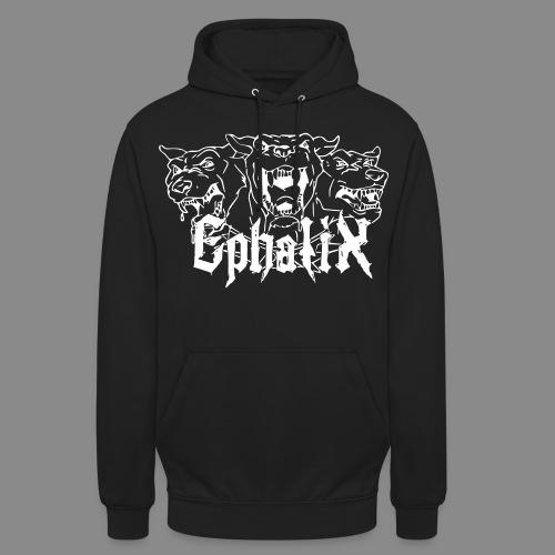 ephati - Unisex Hoodie