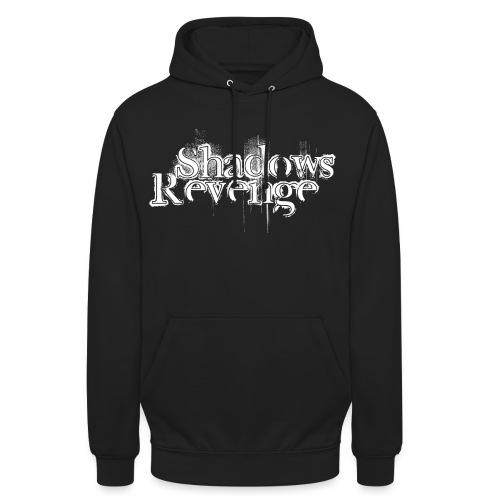 Shadows Revenge - Unisex Hoodie