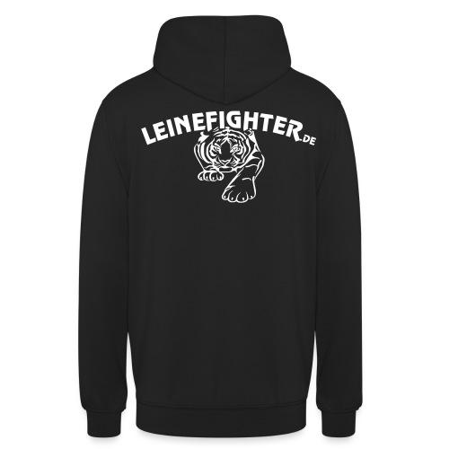 Leinefighter - Unisex Hoodie