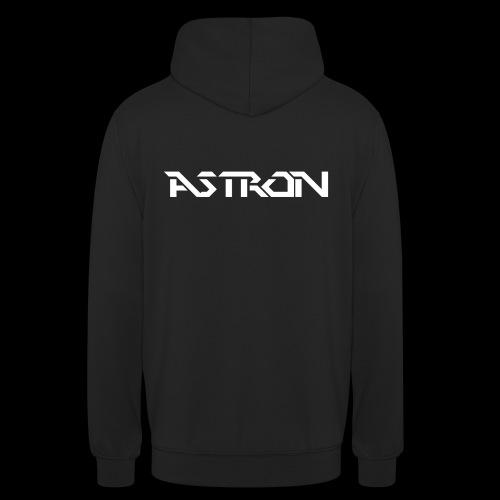 Astron - Unisex Hoodie