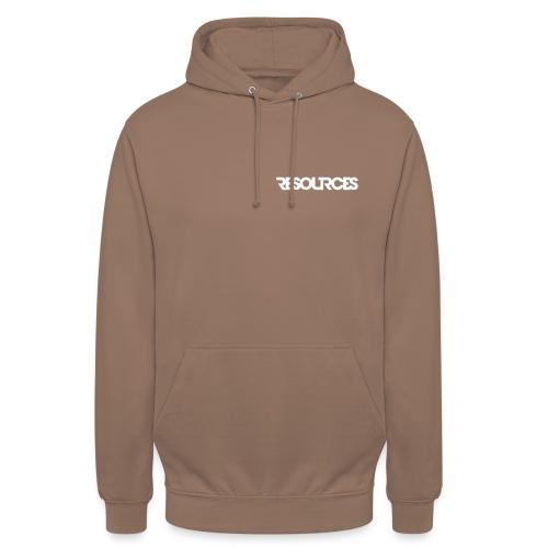 Polo Shirt - Unisex Hoodie