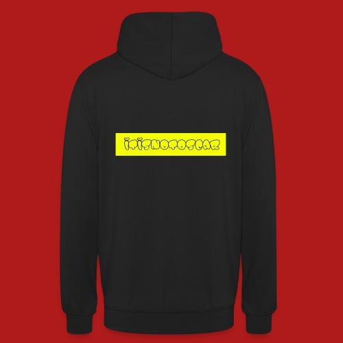 itisnotoscar - Unisex Hoodie