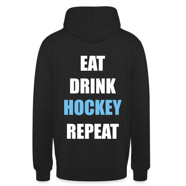 Eat Drink Hockey Repaet