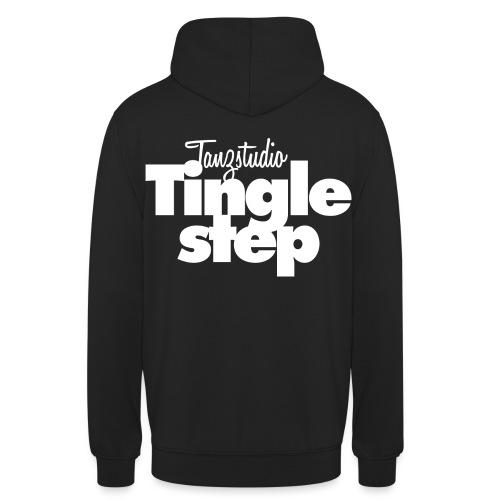 Tinglestep - Unisex Hoodie