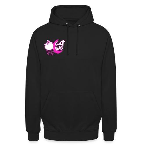 logo - Unisex Hoodie