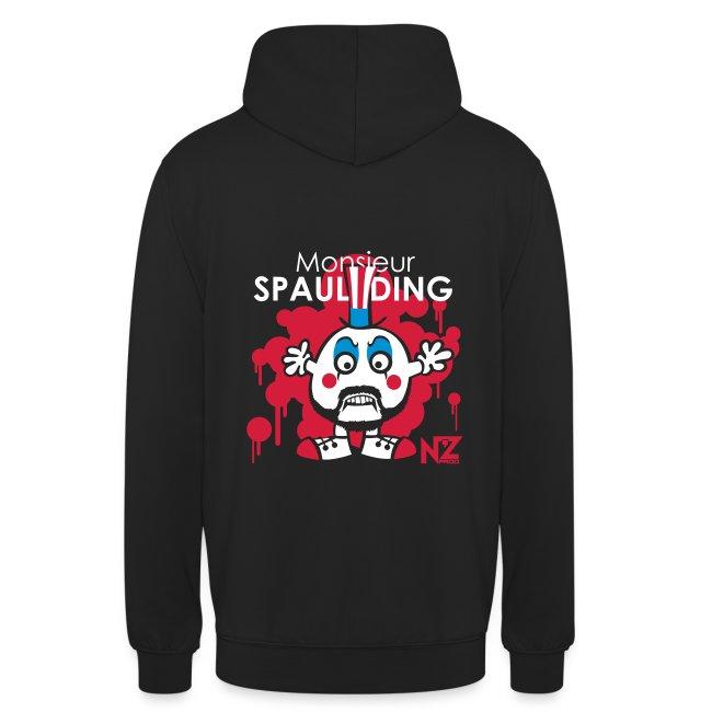 mr_spaulding
