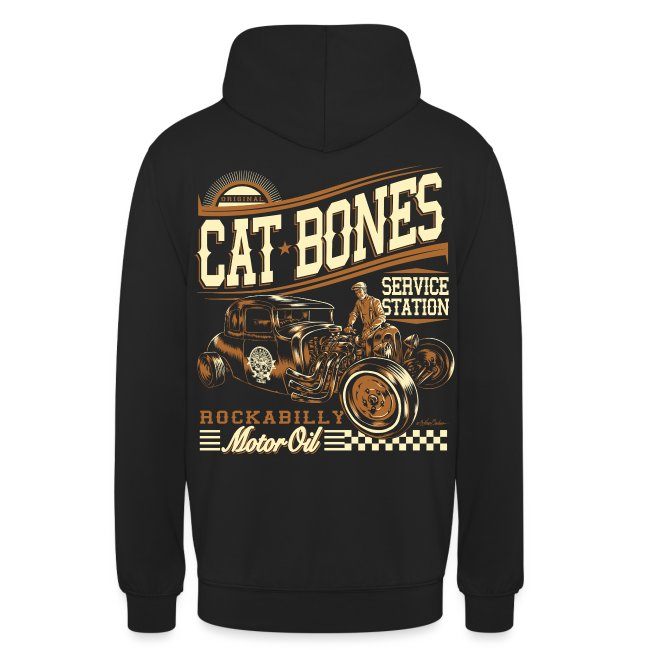 letras gato huesos 1