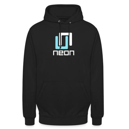 Neon Guild Classic - Unisex Hoodie