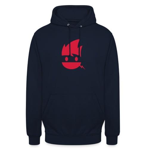 Kaio Ninja Logo - Unisex Hoodie