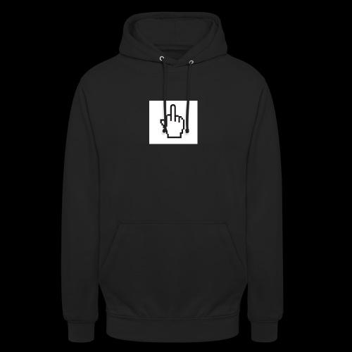 IMG 0451 JPG - Hoodie unisex