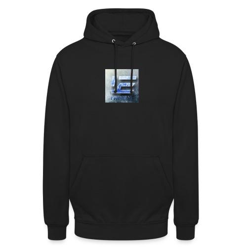 LZFROSTY - Unisex Hoodie