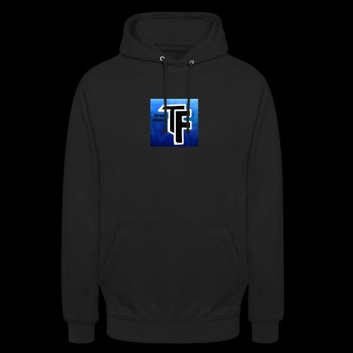 Limited 100 subscribers hoodies - Unisex Hoodie