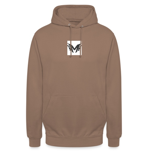 mr robert dawson official cap - Unisex Hoodie