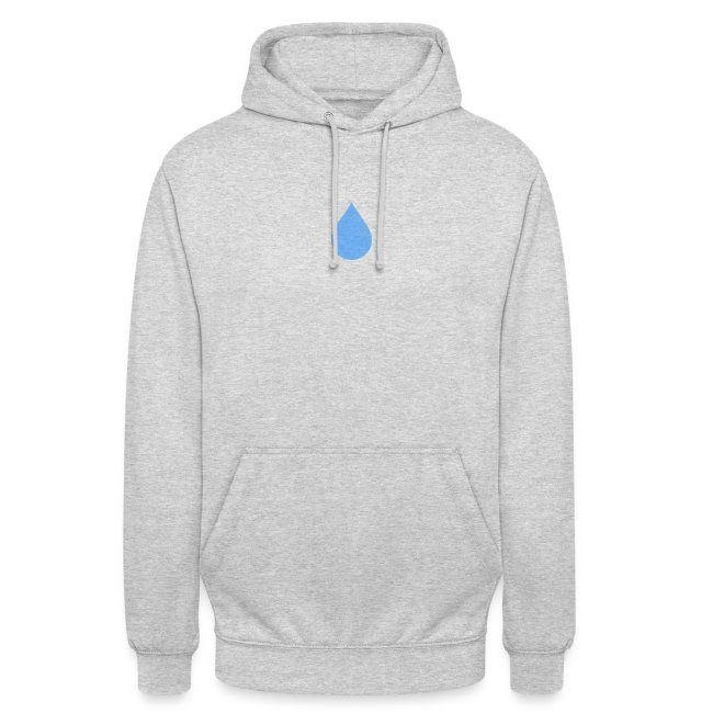Water halo shirts