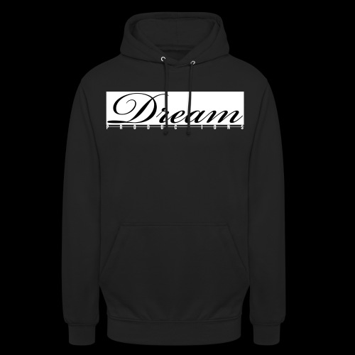 Dream Productions NR1 - Unisex Hoodie