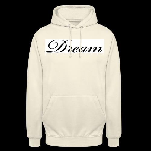 Dream Productions NR1 - Unisex Hoodie