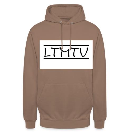 LTMtv Merch - Unisex Hoodie