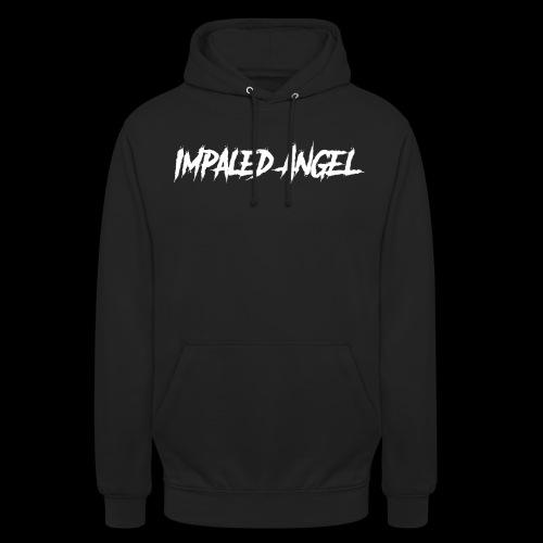 Impaled Angel - Unisex Hoodie