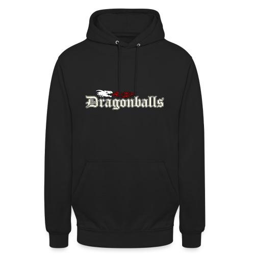 4392392 13107075 dragonbalss tshirt ori - Unisex Hoodie