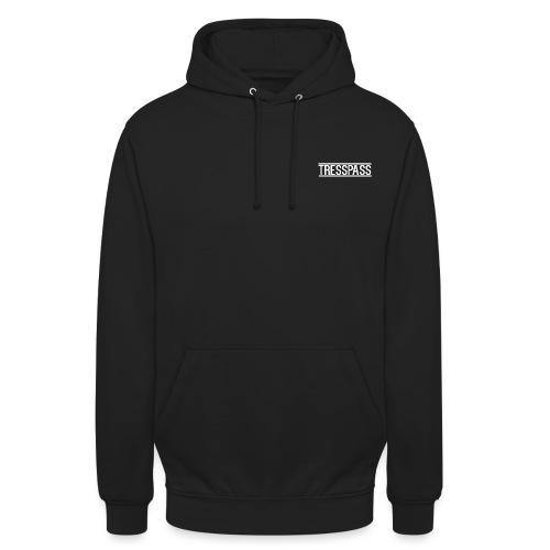 Tresspass - Unisex Hoodie